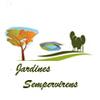 Jardines Sempervirens