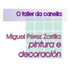 Miguel Pérez Zorrilla