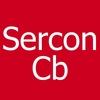 Sercon CB