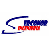 Serconor Ingenieros