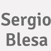 Sergio Blesa