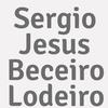 Sergio Jesus Beceiro Lodeiro