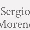 Sergio Moreno