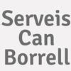 Serveis Can Borrell