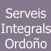 Serveis Integrals Ordoño