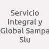 Servicio Integral Y Global Sampa S.l.u