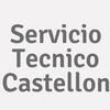 Servicio Tecnico Castellon