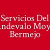 Servicios Del Andevalo Moya Bermejo