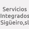 Servicios Integrados Sigüeiro,S.L