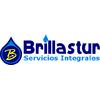 Limpiezas Brillastur S.l