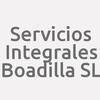 Servicios Integrales Boadilla S.L.
