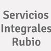 Servicios Integrales Rubio