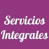 Servicios Integrales RG