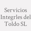 Servicios Integrles del Toldo SL