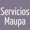 SERVICIOS MAUPA