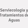 Serviecologia y Tratamientos de Aguas