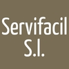 Servifacil S.L.