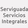Serviguada Servicios Integrales