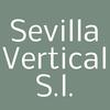 Sevilla Vertical S.L.