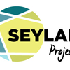 Seylar Projects