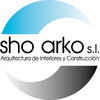 Sho Arko