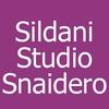 Sildani Studio Snaidero