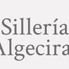 Sillería Algeciras