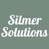 Silmer Solutions