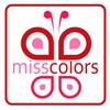 Miss Colors