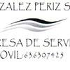 Gonzalez Periz Slu