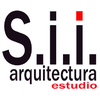 S.i.i-arquitectura