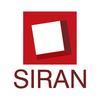 Construcciones y Proyectos Siran SL