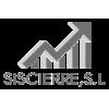 Siscierre SL