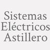 Sistemas Eléctricos Astillero