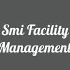 Smi Facility Management
