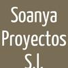 Soanya Proyectos S.L.