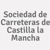 Sociedad de Carreteras de Castilla la Mancha