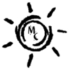 Mercaclima Y Solar