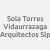 Sola Torres Vidaurrazaga Arquitectos Slp