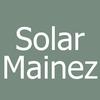 Solar Mainez