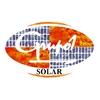 Grupo1 Solar