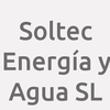 Soltec Energía y Agua SL