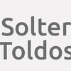 Solter Toldos