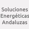 Soluciones Energéticas Andaluzas