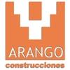 Construcciones Arango