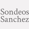 Sondeos Sanchez
