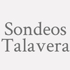 Sondeos Talavera