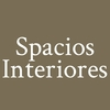 Spacios Interiores