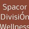Spacor División Wellness