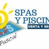 S.O.S Piscinas